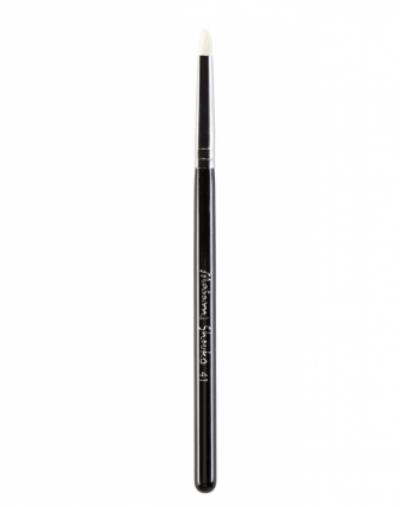 Masami Shouko 41 Pencil Brush