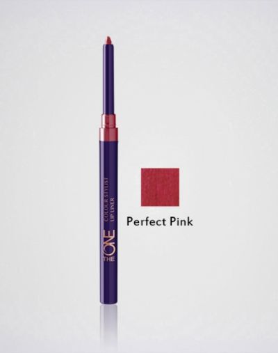 The ONE Colour Stylist Lip Liner