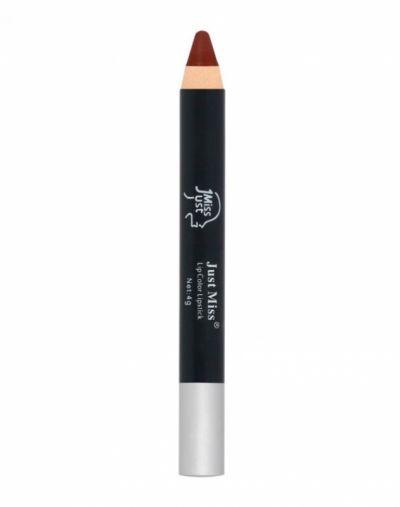 Lipstick Pencil H02