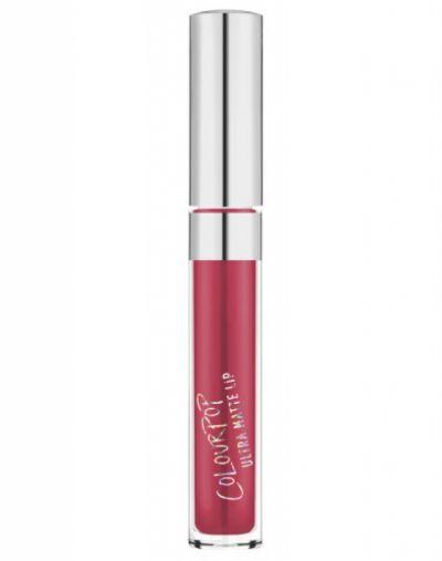 Colourpop Cosmetics Ultra Matte Lip
