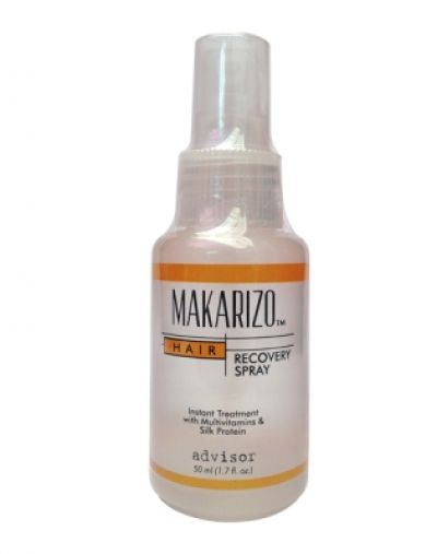 Makarizo Hair Recovery Spray