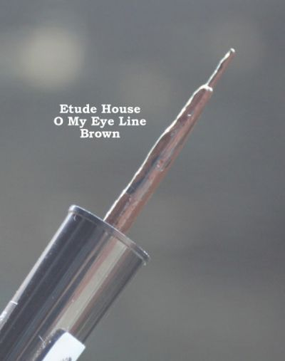 Etude House Oh M'Eye Line