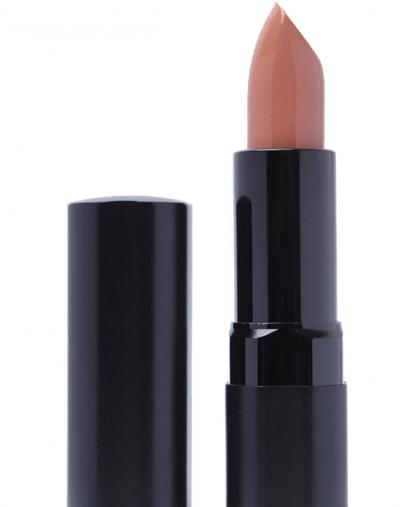 LT PRO Lipstick Velvet Matte
