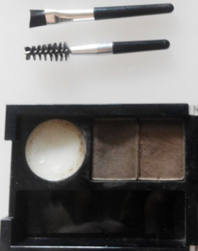 nyx makeup eyebrows. nyx eyebrow cake powder nyx makeup eyebrows