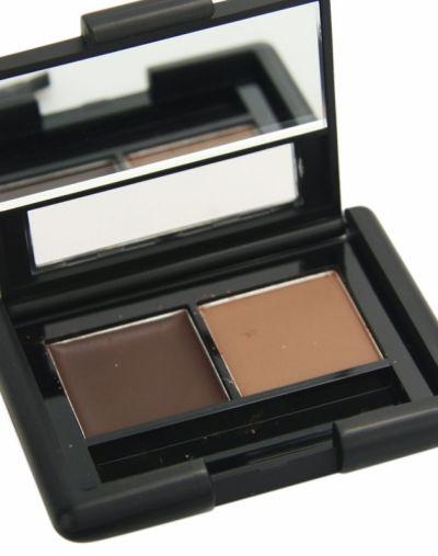 E.L.F ELF eyebrow kit