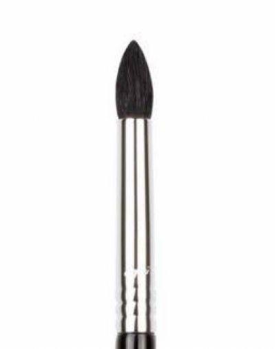 Sigma E45 Small Tapered Blending Brush