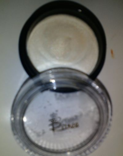 Ranee Cosmetics Eyeshadow Base