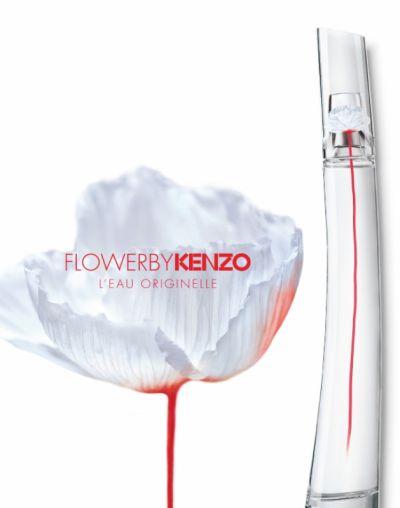 Kenzo Flower L'Eau Originelle Woman