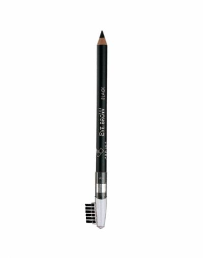 Caring Colours Eye Brow