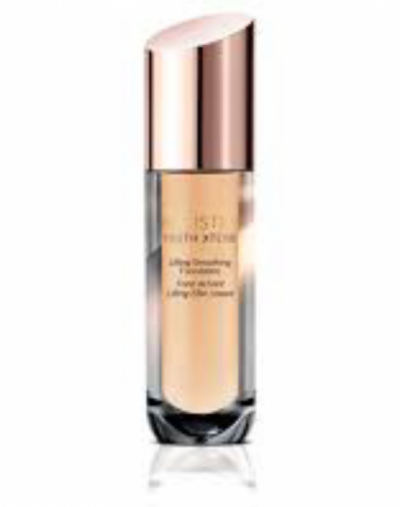 Artistry Youth Xtend Lifting Smoothing Foundation