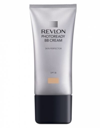 Revlon PhotoReady BB Cream Skin Perfector SPF 30