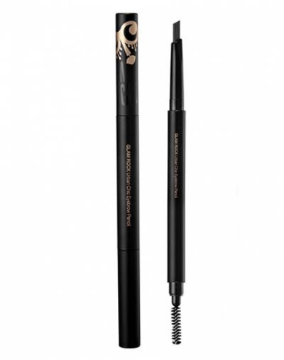 Too Cool for School GLAM ROCK Urban Chic Eyebrow Pencil