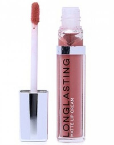 Long Lasting Matte Lip Cream
