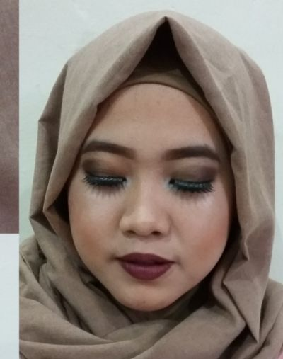 L.A. Girl HD Pro Conceal