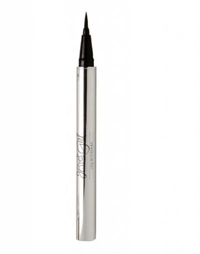 Jesse's Girl Cosmetics Waterproof Liquid Eyeliner