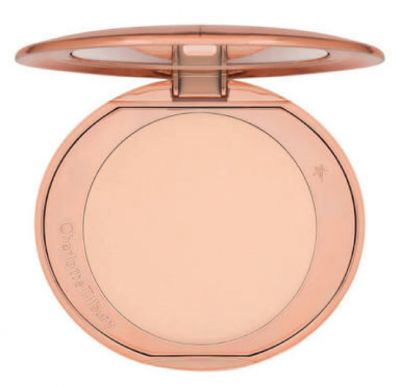Charlotte Tilbury Air Brush Flawless Finish Powder