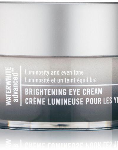 H2O+ Waterwhite Advanced Brightening Eye Cream