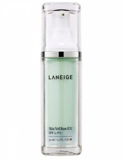 Laneige Skin Veil Base EX