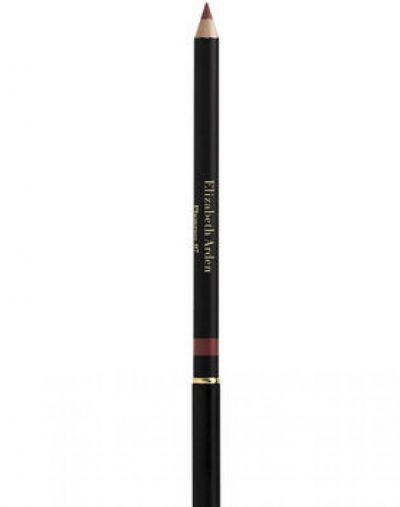 Elizabeth Arden Lip Smooth Pencil Liner