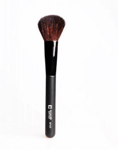 Armando Carusso langer blush brush