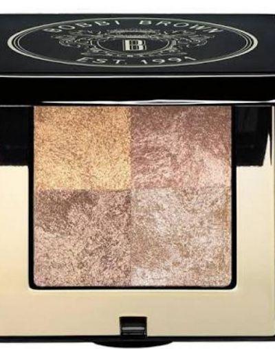 Bobbi Brown Shimmer Brick Compact