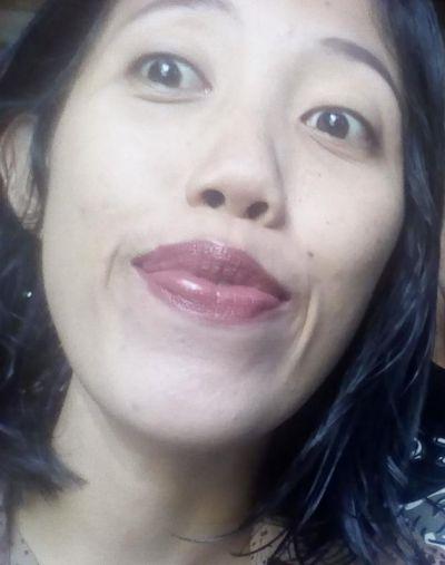 Aubeau Lipstick
