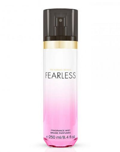 Victoria's Secret Fearless