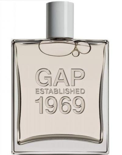 GAP Established 1969 for Women