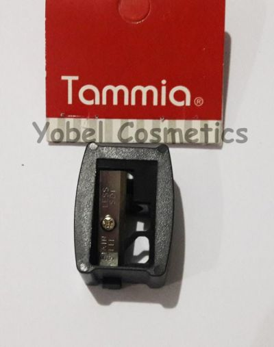 Tammia Single sharpener
