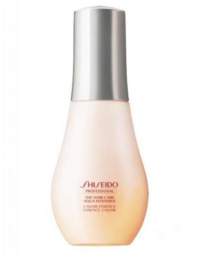 Shiseido Aqua Intensive Concentrate Essence