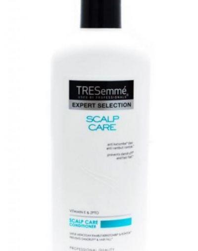 TRESemme Scalp Care Conditioner