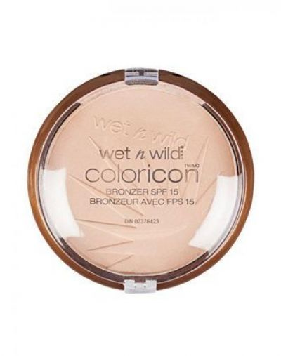 Wet n Wild Coloricon Bronzer