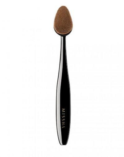 Missha Professional Oval Brush