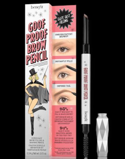 Benefit Good Proof Brow Pencil