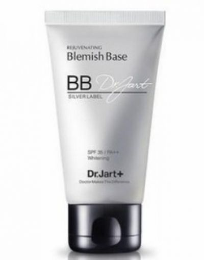 DR. JART+ Silver Label Rejuvenating Blemish Base BB Cream 50 ml