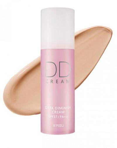 APIEU Dark Diminish Cream