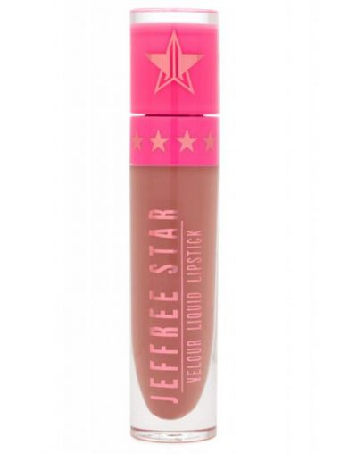 Velour Liquid Lipstick