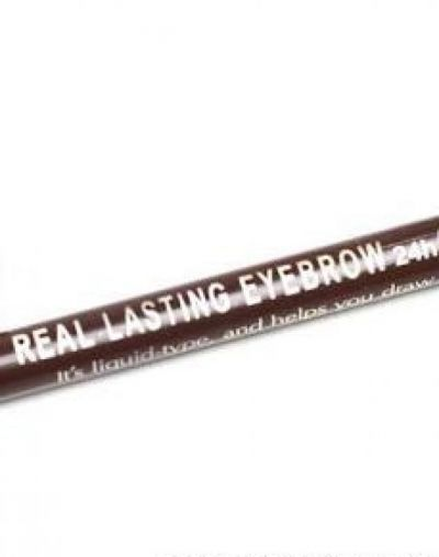 K-Palette K-Palette real lasting eyebrow 24h