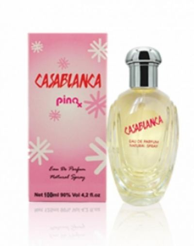 Casablanca Casablanca EDP 305 - Pinq