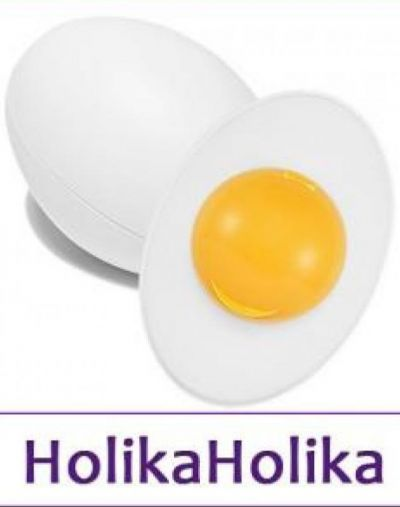Smooth Egg Peeling Gel