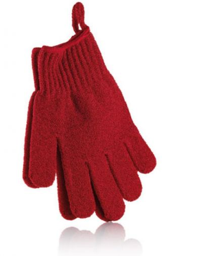 The Body Shop Bath Glove