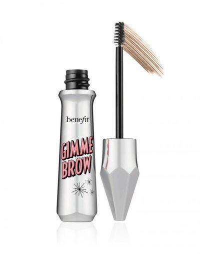 Benefit Gimme Brow Volumizing Eyebrow Gel