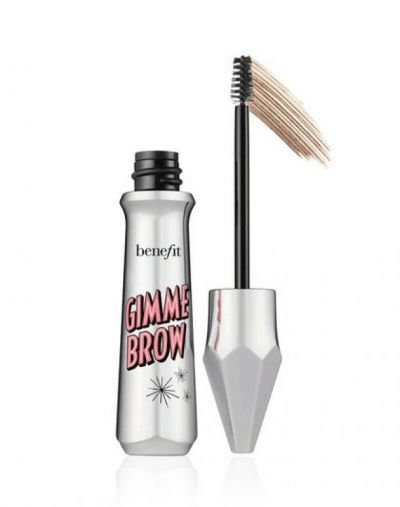 Gimme Brow Eyebrow Gel