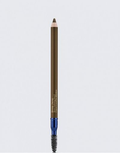 Estee Lauder Brow Now