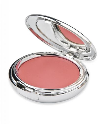 ULTIMA II Delicate Shine Blush