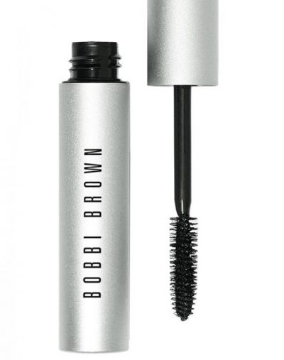 Bobbi Brown Smokey Eyes Mascara