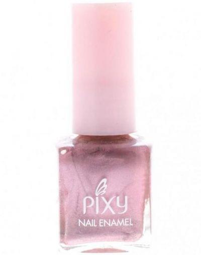 PIXY Nail Enamel