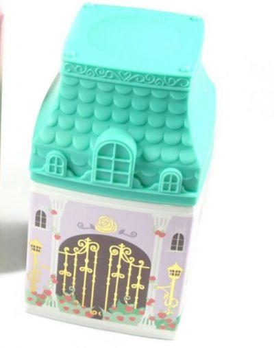 Etude House My Castle Hand Creams