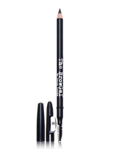 The BrowGal by Tonya Crooks Skinny Eyebrow Pencils