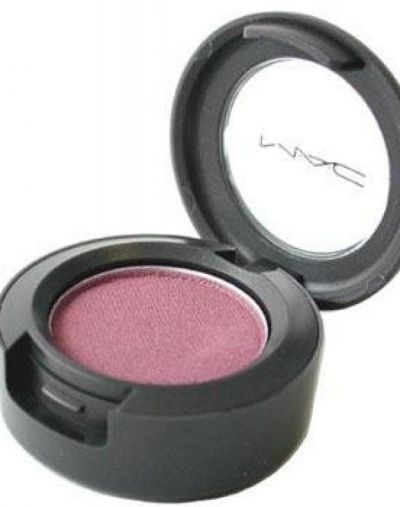 MAC Velvet eyeshadow